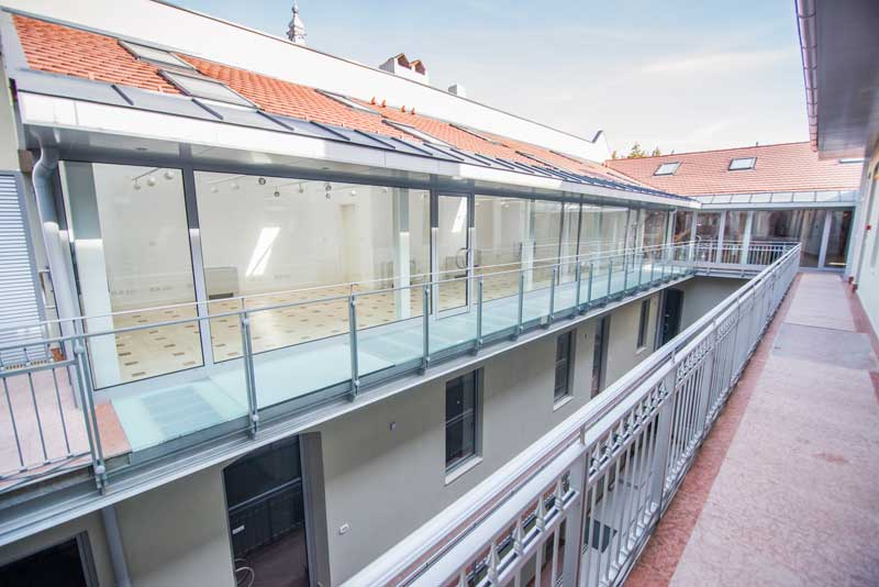 Bratianu-Real-Estate-inside
